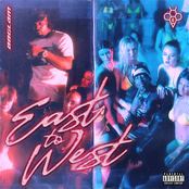 East to West - Single