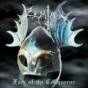Face of the conqueror (EP)