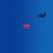 0M - EP