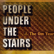 The Om Years (Favorites, Rarities, & B-Sides)
