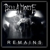 Bella Morte - As Heaven Sang