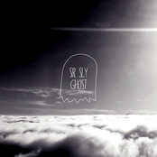 Sir Sly: Ghost