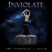 Inviolate: The Insomniac's Dream