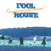 Fool House: Running on Soft Ground