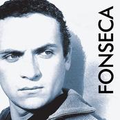 Fonseca: Fonseca