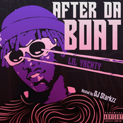 After Da Boat