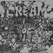 Wheels of Fire (Disc 1)