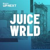 Up Next Session: Juice WRLD