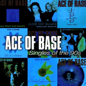 Ace of Base: Singles Of The 90's