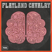 Flatland Cavalry: War With My Mind