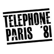 Paris 1981