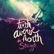 Tenth Avenue North: The Struggle