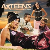 Teen Spirit: New Version