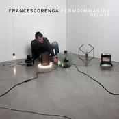FRANCESCO RENGA - Senza Sorridere