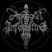 Dead Cunt Maniac (EP)
