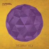 The Array Vol 4