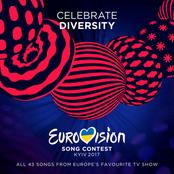 Eurovision Song Contest - Kyiv 2017