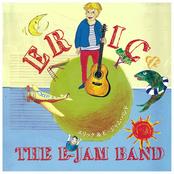 Eric Jacobsen: Eric & The E-Jam Band