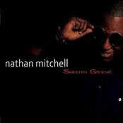 Nathan Mitchell: Smooth Groove