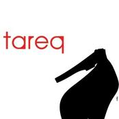 Tareq Remixes