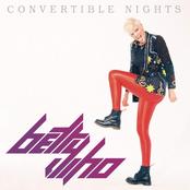 Convertible Nights