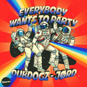 Everybody Wants To Party