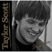 Taylor Scott: Soul Satisfaction