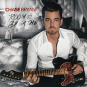 Chase Bryant: Room to Breathe