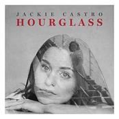 Jackie Castro: Hourglass