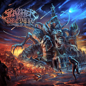 Slaughter To Prevail: Chapters Of Misery