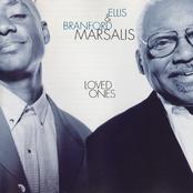 Ellis Marsalis: Loved Ones