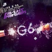 Like a G6 (feat. The Cataracs & Dev) - Single
