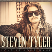Love Is Your Name - Single