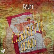 Cigarette Song - Single