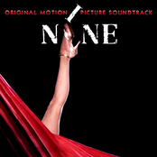 Nine (Original Motion Picture Soundtrack)