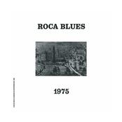 Roca Blues