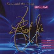 Cherish van Kool & The Gang