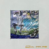 IDWS (I Don't Wanna be Sad) - Single