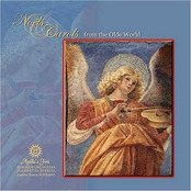 Apollo's Fire: Noels And Carols From The Olde World