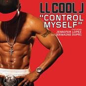Control Myself