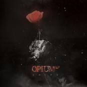 Opium LP