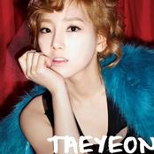 소녀시대 라이브 리마스터링 시리즈