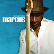 Marcus Miller: Marcus