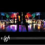 S&M Disc 1