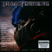 Julien-K: Transformers