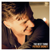 The Best Thing - Single