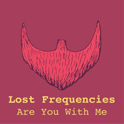 Lost Frequencies - Are You with Me (Radio Edit)
