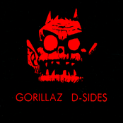 D-Sides (Special Edition)