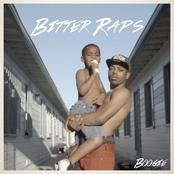 Bitter Raps