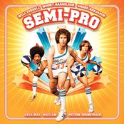 Semi-Pro - Original Motion Picture Soundtrack
